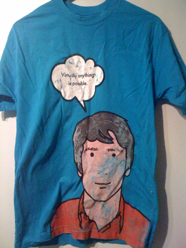 vmworldeurope2009-shirt