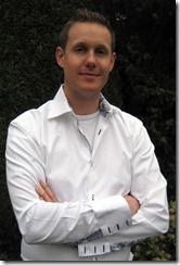 Ingmar Verheij - Small