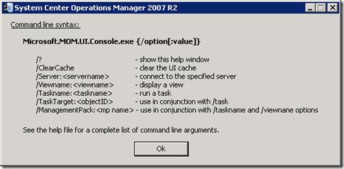 Microsoft.MOM.UI.Console.exe