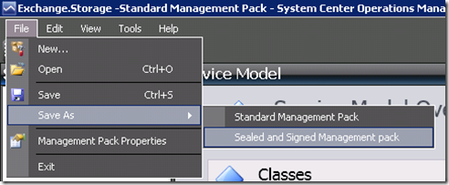SealAndSignManagementPack1