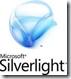 Silverlight Logo[4]