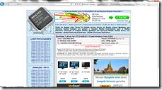Realtek RTL8168-D8111D driver on Realtek site