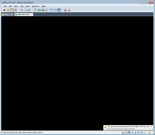 Schermafbeelding 2011-08-26 om 20.15