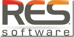 RES-Logo-2010-Screen-High-Res