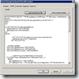 Data-Warehouse-Script---2_thumb2