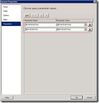 datasetPerformanceData---Parameters_
