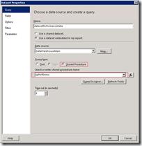 datasetPerformanceData---Query_thumb