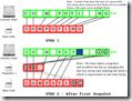 Understanding-snapshot-management-te[2]