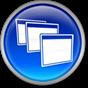 Citrix-ICA-icon4