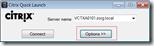 Citrix-Quick-Launch_2012-07-25_16-51