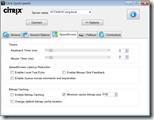 Citrix-Quick-Launch_2012-07-25_16-52[13]