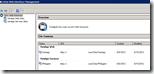 Citrix-Web-Interface-Management_thum