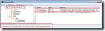 HKCR_Citrix.ICA.Client.2.7_thumb1