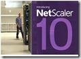 NetScaler X