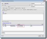 NetScaler---Configure-Access-Gateway