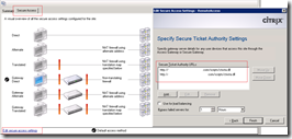 Specify Secure Ticket Authority Settings_thumb[2]