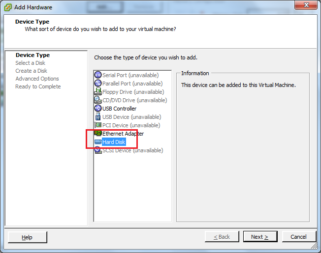 Who needs ISO for Citrix Provisioning Services? – PepperCrew