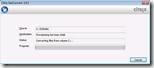 Citrix XenConvert 2.4.1 - Converting files