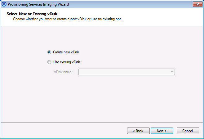 Citrix PVS: Enabling KMS licensing on a vDisk – PepperCrew