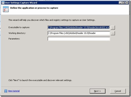 2013-09-11 15_48_20-s-ts5000 - Remote Desktop Connection