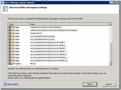 2013-09-11 15_50_54-s-ts5000 - Remote Desktop Connection