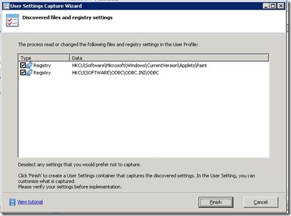 2013-09-11 15_53_35-s-ts5000 - Remote Desktop Connection