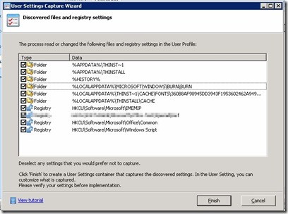 2013-09-11 16_11_53-s-ts5000 - Remote Desktop Connection
