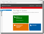 2013-10-16 14_24_31-Application Virtualization