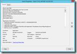 Event 1310, ASP.NET 4.0.30319.0