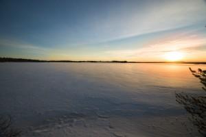 Noordkaap31