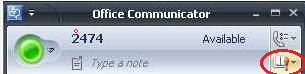 office_communicator_application_error
