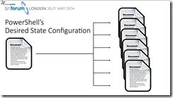 Screenshot 2014-05-28 21.25.03
