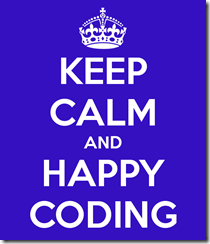 keep-calm-and-happy-coding