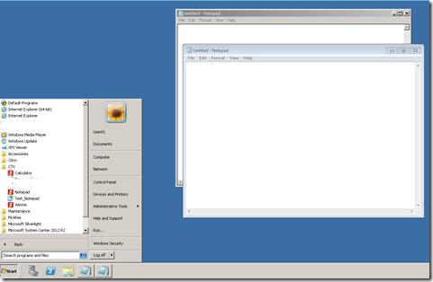 vdxdesktop