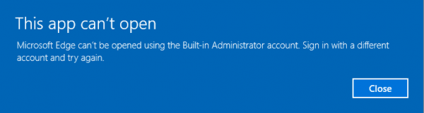 2016-edge-buildin-admin