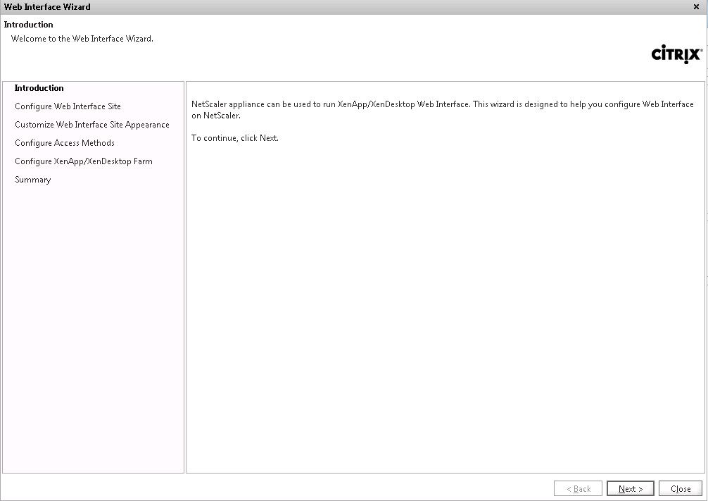 Blank Webinterface Screen After Updating Ssl Certificate On